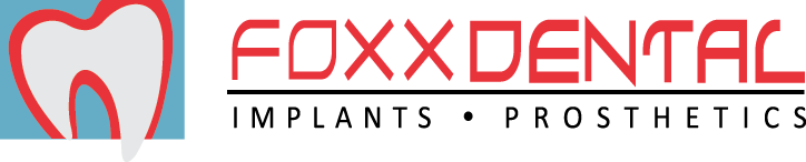 FoxxDental