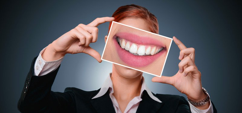 Oral Care Tips for Healthy Teeth